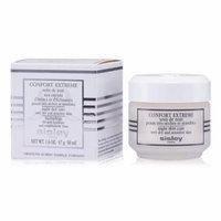 Sisley Sisley Botanical Restorative Facial Cream W/Shea Butter--50Ml/1