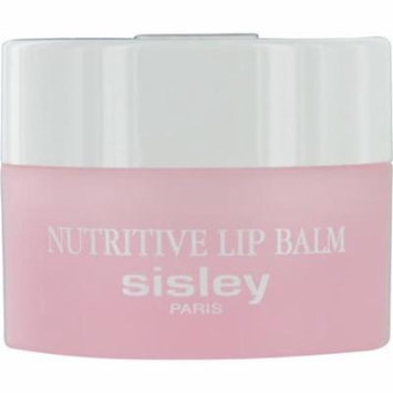 Sisley Sisley Nutritive Lip Balm--9G/0.3Oz By Sisley