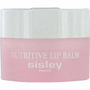 Sisley Sisley Nutritive Lip Balm--9G/0.3Oz By Sisley