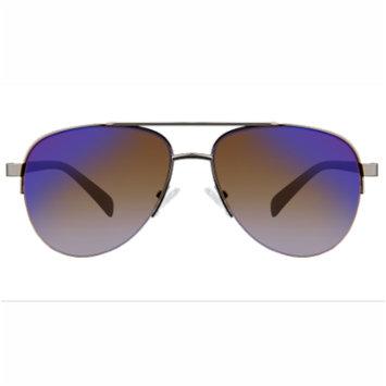 Kenneth Cole KC1257 08X Sunglasses