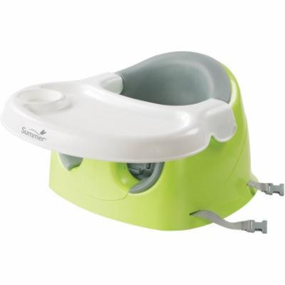 Summer Infant 3-in-1 Support Me Seat