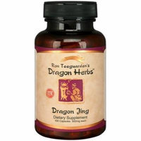 Dragon Jing Dragon Herbs 100 Caps