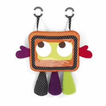 Mamas and Papas Tablet Holder