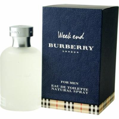 Weekend Edt Spray 1.7 Oz By Burberry