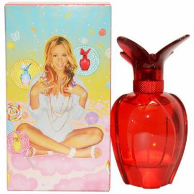 Lollipop Bling Mine Again by Mariah Carey for Women - 3.3 oz EDP Spray