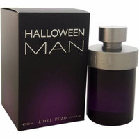 J. Del Pozo Halloween Man EDT Spray, 4.2 fl oz