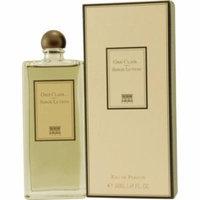 Serge Lutens Gris Clair Eau De Parfum Spray 1.7 Oz By Serge Lutens