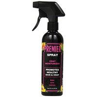 EQyss Premier Pet Spray 16 oz