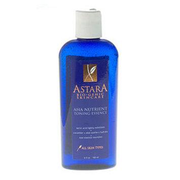 Astara AHA Nutrient Toning Essence