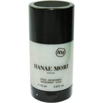Hanae Mori Deodorant Stick 2.6 Oz By Hanae Mori