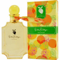 Lilly Pulitzer Squeeze Eau De Parfum Spray 3.4 Oz By Lilly Pulitzer