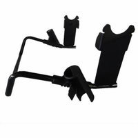 phil TSDK9 Car Seat Adapter for phil, Mountain Buggy, Maxi Cosi, and Cybex Infant Car Seats to 2015+ Dash Stroller, Second Seat Placement
