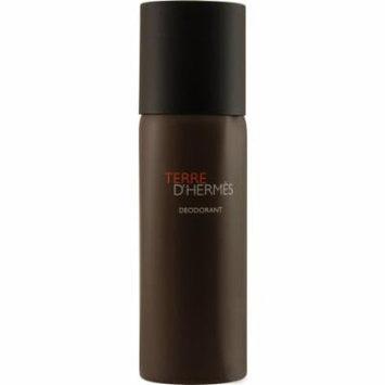 Terre D'hermes Deodorant Spray 5 Oz By Hermes