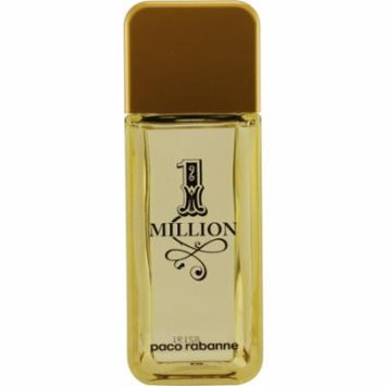 1 Million - 3.3 oz After Shave Lotion