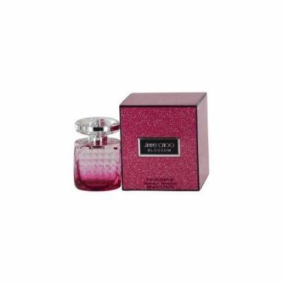 Jimmy Choo - Jimmy Choo Blossom - Eau De Parfum Spray 3.3 oz - womens - EDP