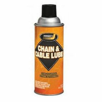Johnsens 4723 Chain and Cable Lube 10 oz.