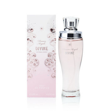 Victorias Secret Victoria's Secret Dream Angels Divine Eau De Parfum Spray 125ml/4.2oz