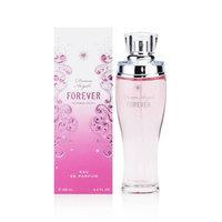 Victoria's Secret Dream Angels Forever Eau De Parfum Spray