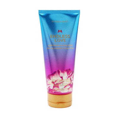 Victoria's Secret Endless Love Ultra-Moisturizing Hand and Body Cream for Women