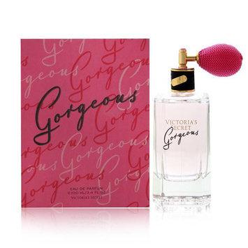 GORGEOUS EAU DE PARFUM SPRAY 3.4 OZ for WOMEN