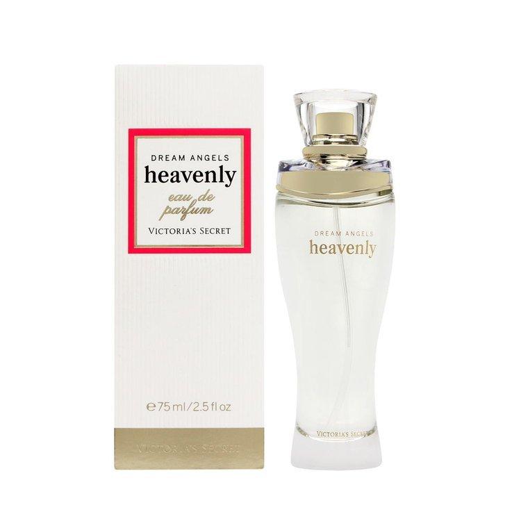 Victorias Secret Victoria & #39s Secret Heavenly 75ml EDP Spray