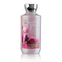 Bath & Body Works® Luxury Sweet Pea Bubble Bath