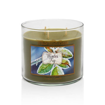 Slatkin & Co. 14.5 oz. 3-Wick Candle