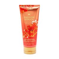 Victoria's Secret Passion Struck Ultra-moisturizing Hand And Body Cream