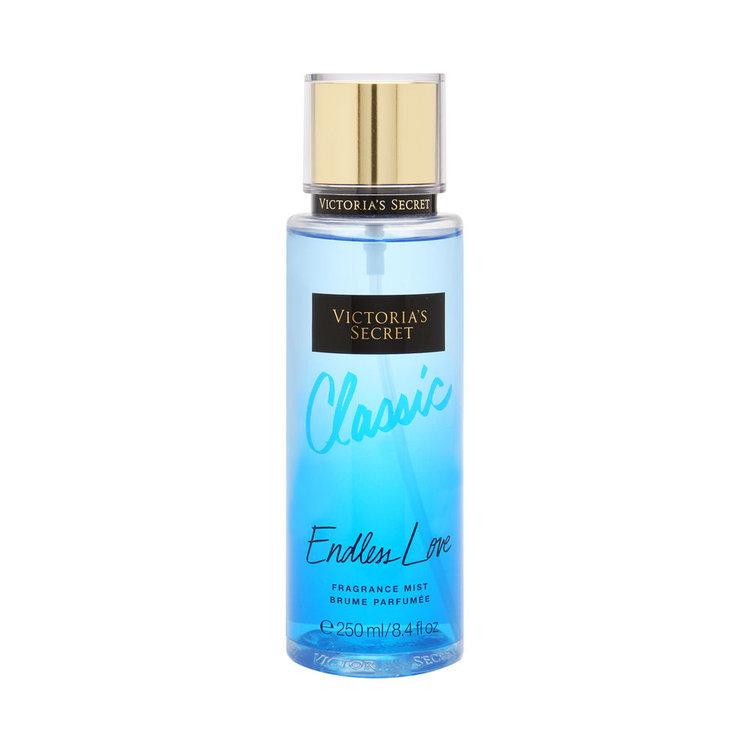4081d158b4 Victoria s Secret Endless Love Fragrance Mist Reviews 2019