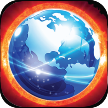 Appsverse Inc. Photon Flash Player for iPad