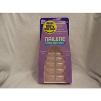Nailene Lasting Impressions, Includes Glue, 77282