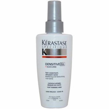 Kerastase Specifique Soin Densitive GL Texturising Spray, 4.2 oz