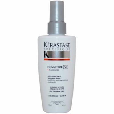 Kerastase Specifique Soin Densitive GL Texturising Spray, 4.2 oz