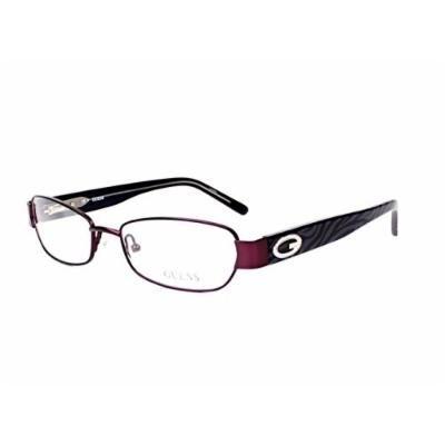 Optical frame Guess Metal Purple (GU2280 PUR)