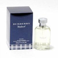 Burberry Weekend Men- EDT Spray
