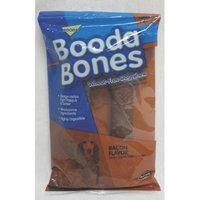 Booda Bone Dog Treats Booda