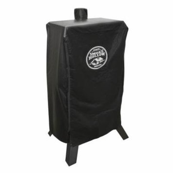 Smoker Cover for 44 in. Smoke Hollow Smokers