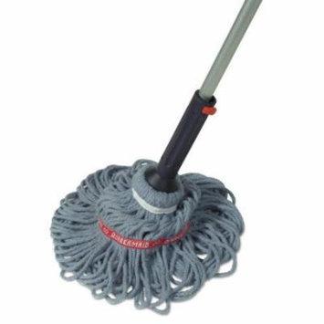Premier Mounts Ratchet Twist Mop