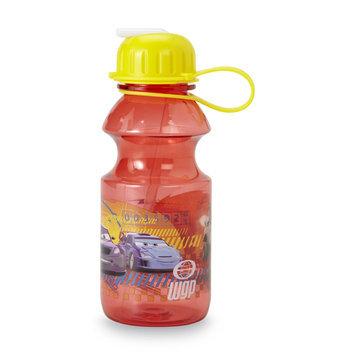 Disney Cars Zak Hydro Canteen Boy's Water Bottle