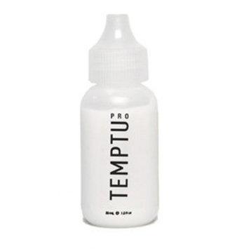 Silicon Based Primer 1oz. Temptu Airbrush Makeup Product