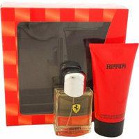 Ferrari Ferrari Red Gift Set, 2 pc