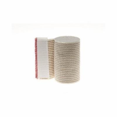 Sterile Matrix Elastic Bandages,White/beige DYNJ05153LF