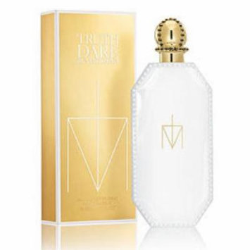 Madonna Truth or Dare for Women Eau de Parfum Spray, 1.7 fl oz