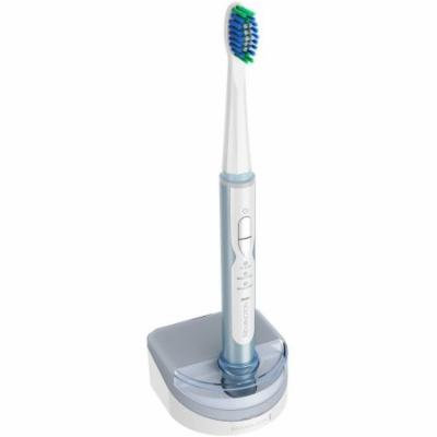 Remington Sonic Fresh Advanced Toothbrush