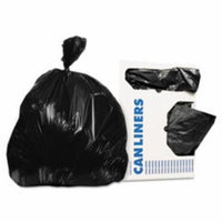 Heritage 12-16 Gallon Low-Density Can Liners, 1000 count
