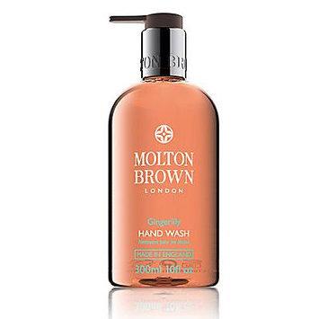 Molton Brown Gingerlily Hand Wash/10 oz. - No Color