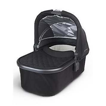 UPPAbaby Jake Bassinet - Black
