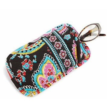 Vera Bradley Double Eye in Parisian Paisley