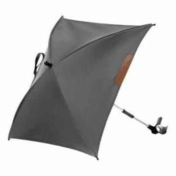 Mutsy Evo Urban Nomad Umbrella - dark grey