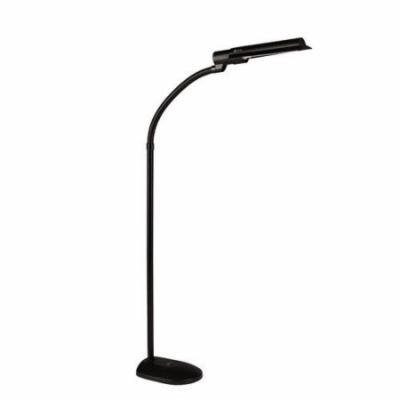 Wildon Home Ottlite 62'' Task Floor Lamp